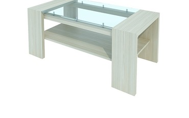 Coffee table Siana